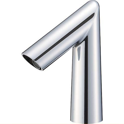 三栄水栓[SANEI] 自動水栓(発電仕様)【EY506HE-13】[新品]