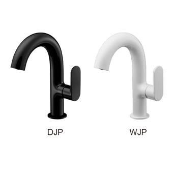 三栄水栓[SANEI]【K4781NJV-WJP-13】シングルワンホール洗面混合栓[新品]
