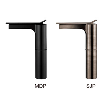 三栄水栓[SANEI]【K4731NJV-2T-MDP-13】シングルワンホール洗面混合栓[新品]
