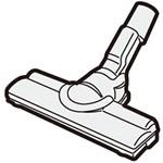 シャープ[SHARP] シャープ掃除機用吸込口(217 935 0889) 【2179350889】[新品]
