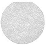 シャープ[SHARP] オプション・消耗品 【IZ-F251J】 プラズマクラスターイオン発生機用 フィルター(5枚入り)