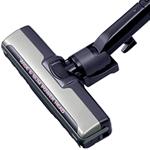 シャープ[SHARP]シャープ掃除機用吸込口(217 935 1089)【2179351089】[新品]