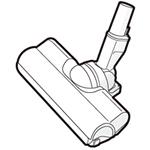 シャープ[SHARP]シャープ掃除機用吸込口<本体:ゴールド系>(217 935 1108)【2179351108】[新品]