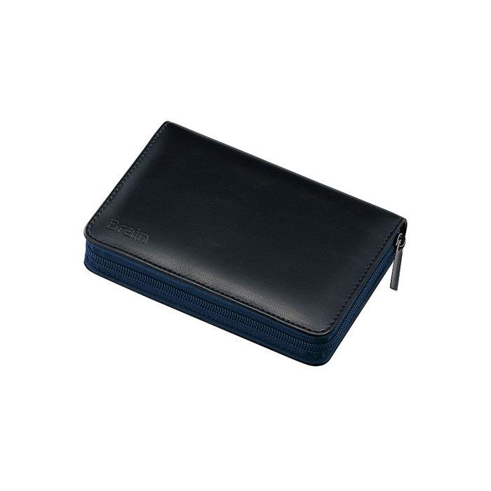 ☆シャープ SALE SHARP オプション 半額 消耗品 OZ-300-B ブラック系 ☆ 電子辞書専用純正ケース シャープ 新品