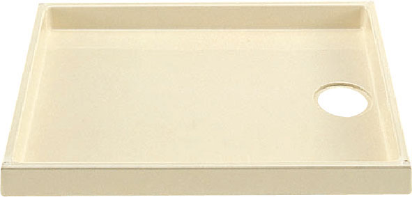 INAX LIXIL・リクシル 洗濯機パン 【PF-9375C-L11】 洗濯機防水パン[新品]