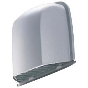 大建工業 換気扇 防音フード21型【SB0405-20】〈シルバー〉 24時間換気システム エアスマート 全室換気タイプ 第1種・第3種換気方式共通 [ダイケン/DAIKEN] [新品]