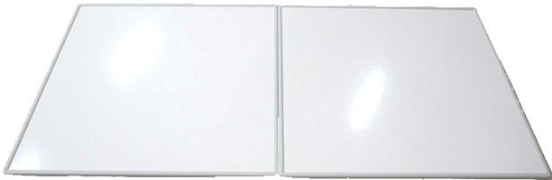 タカラスタンダード takara-standard【41011383】風呂フタ(2枚組) フロフタMZA-16S[新品]