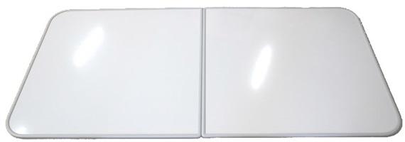 タカラスタンダード takara-standard【41627698】風呂フタ(2枚組) フロフタMVA-16XS[新品]