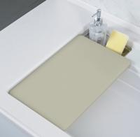 タカラスタンダード takara-standard【42076207】まな板(家事らくシンク用) マナイタVE-H[新品]