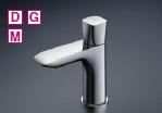 TOTO 単水栓 GAシリーズ 立水栓【TLG04101J】ハンドル回転角度:90° 一般地・寒冷地共用 [新品]