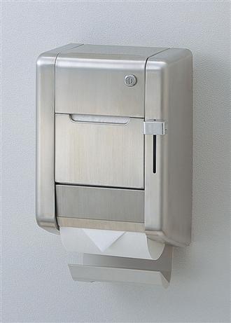 TOTO トイレ アクセサリー 紙巻器 スペア1個(縦型タイプ)【YH121MK】[新品]