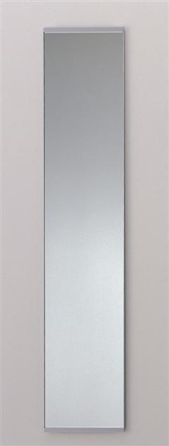 TOTO トイレ アクセサリー 全身鏡 【YMK50K】[新品]
