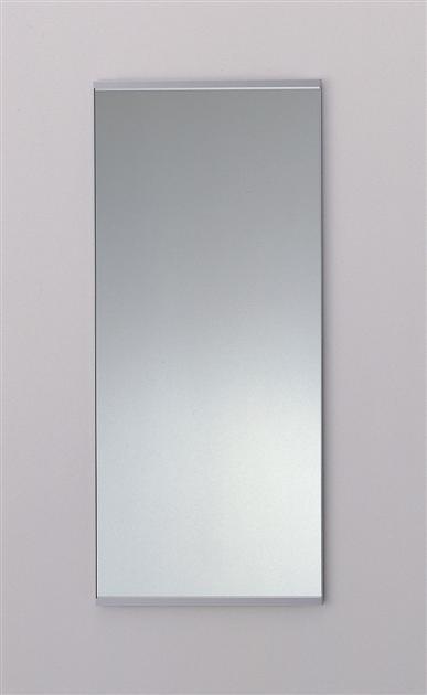 TOTO トイレ アクセサリー 化粧鏡 【YMK52K】[新品]