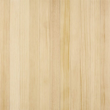ウッドワン WOOD ONE【FP9488-K】無垢の床マットぴたゆか(2枚入)[新品]