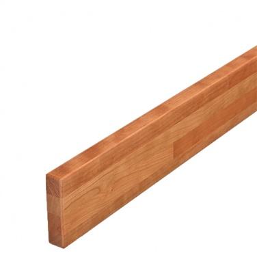 ウッドワン WOOD ONE【TTB0420-7-B】ボードレールタモ[新品]