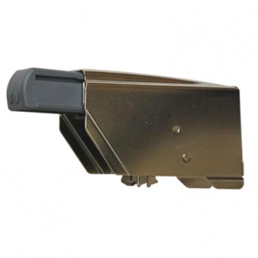 スーパーSALE開催 メイルオーダー ☆ウッドワン WOOD ONE ZY1390-SC ☆ ウッドワン 新品 選択 クッションダンパー