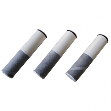 ウッドワン カートリッジ(スパウトイン水栓一体型3本入りセット) 【HDF9008】 キッチン・洗面化粧台>浄水器カートリッジ [新品]
