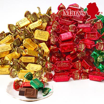 春の新作 パーティーに おやつに お得な1kgパックですお礼 お祝い メリーチョコレート プレーンチョコレート 定価の67%OFF 1kg入 大容量 お菓子 おやつ まとめ買い 買い置き 洋菓子 お買い得