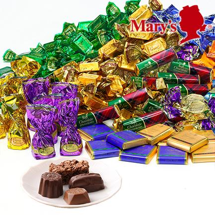 直営ストア パーティーに おやつに お得な1kgパックです お礼 お祝い 秀逸 メリーチョコレート チョコレートミックス 1kg入 大容量 お買い得 洋菓子 買い置き お菓子 おやつ まとめ買い