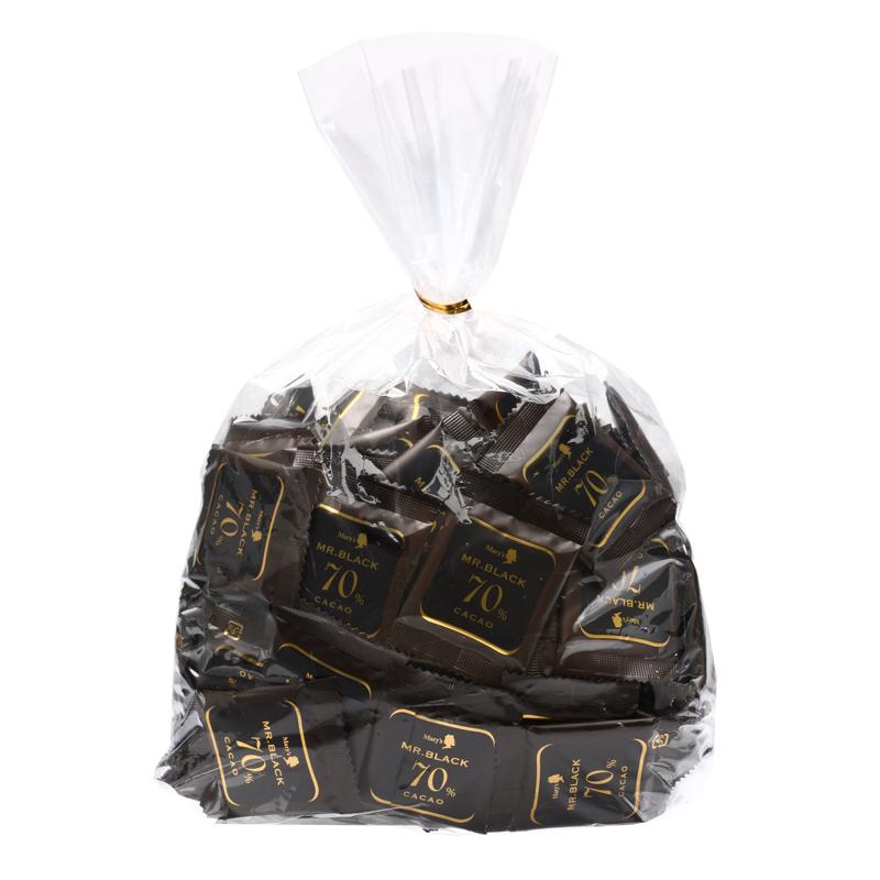 先生黑 1 公斤/塊