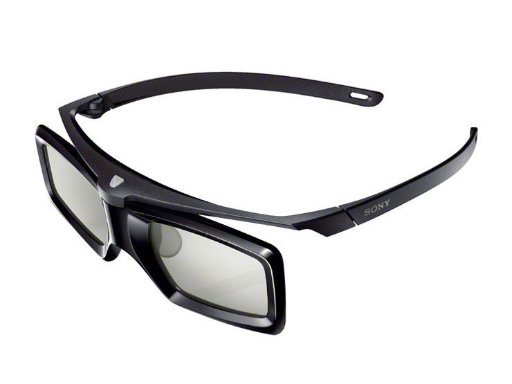 ファクトリーアウトレット 創業75年 各種設置工事 官公庁法人対応 評価 初期不良対応 アフターサービス対応 TDG-BT500A アクティブシャッター方式 ソニー 3Dメガネ