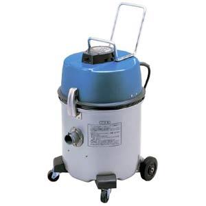 日立 乾湿両用業務用掃除機 CV-97WD