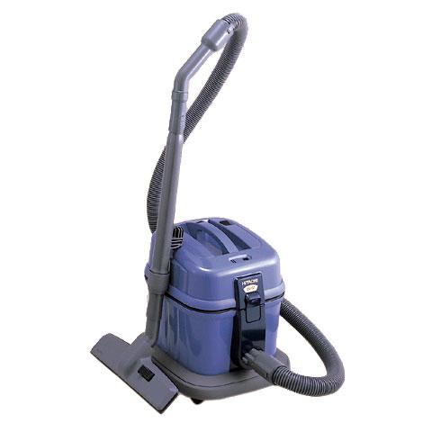 日立 業務用掃除機 CV-G1