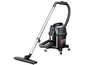 パナソニック 業務用掃除機 MC-G6000P