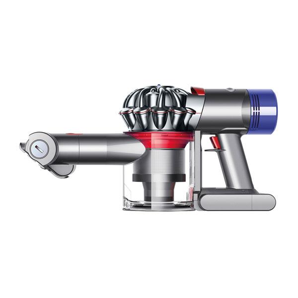ダイソン サイクロン式 ハンディクリーナーdyson V7 Triggerpro HH11MHPRO