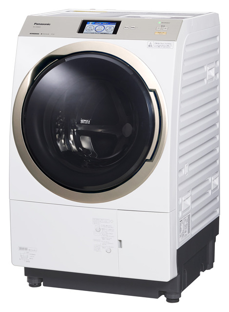 na-vx9800r-w