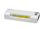 明光商会 MSパウチ素早い立ち上がりの新エコノミーモデルQHS330