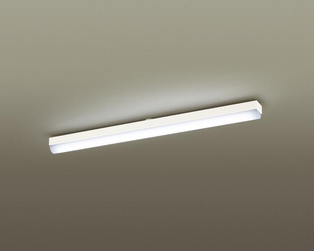 パナソニック LEDキッチンベースライト HH-SC0051N