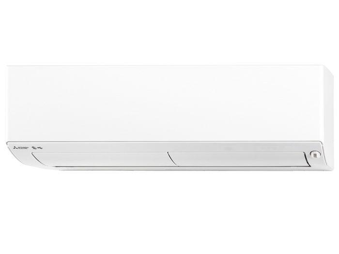 三菱 2018年モデル 霧ヶ峰 BXVシリーズ冷暖房6畳用エアコンMSZ-BXV2218-W