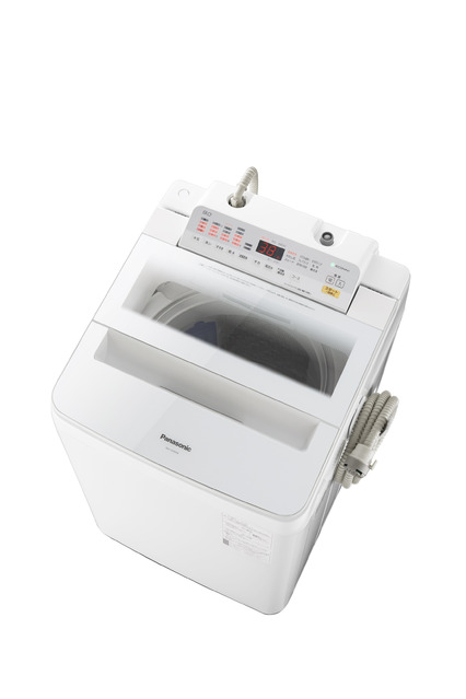パナソニック 全自動洗濯機 NA-FA90H6-Wパナソニック 全自動洗濯機 NA-FA90H6-W, 長瀞町:da77a7ea --- gamenavi.club