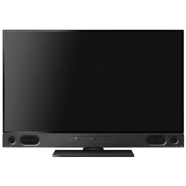 三菱 地上・BS・110度CSデジタル 4Kチューナー内蔵 LED液晶テレビLCD-A50RA1000