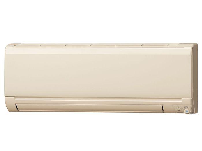 三菱 19年モデル MSZ-KXV4019S-T【ズバ暖霧ヶ峰】搭載冷暖房14畳用エアコン200V仕様