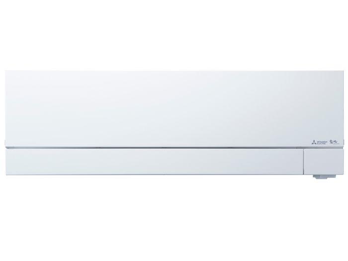 三菱 19年モデル ズバ暖霧ヶ峰 MSZ-VXV4019S-W冷暖房14畳用エアコン22200V仕様