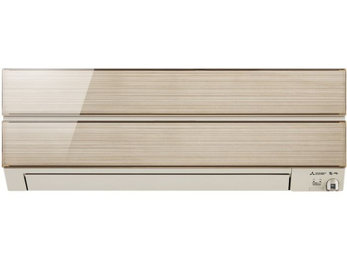 三菱 2019年モデル 霧ヶ峰 AXVシリーズ冷暖房12畳用エアコン200V仕様MSZ-AXV3619S-N