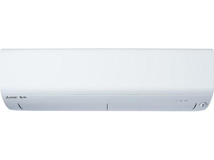 三菱 2019年モデル 霧ヶ峰 BXVシリーズ冷暖房18畳用エアコン200V仕様MSZ-BXV5619S-W