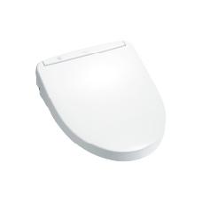 TOTO アプリコットシリーズ F1A TCF4713AMR#NW1【瞬間式温水洗浄便座】ホワイト
