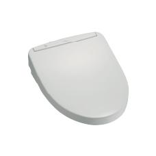 TOTO アプリコットシリーズ F2A TCF4723AMR#NG2【瞬間式温水洗浄便座】ホワイトグレー