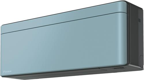 ダイキン S36WTSXS-A 19年モデル 19年モデル SXシリーズ S36WTSXS-A【100V用】12畳用冷暖房除湿エアコン, Crave-Love:8ba51a97 --- sunward.msk.ru