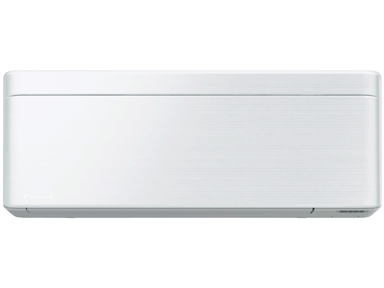 ダイキン S56WTSXP-F 19年モデル SXシリーズ 【200V用】19畳用冷暖房除湿エアコン