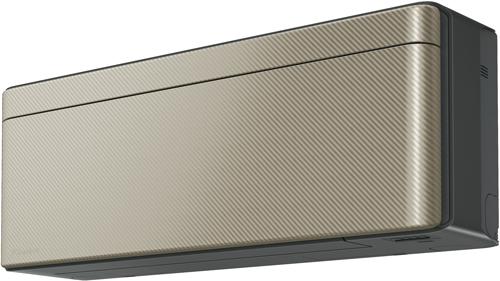 ダイキン S56WTSXP-N 19年モデル SXシリーズ【200V用】19畳用冷暖房除湿エアコン