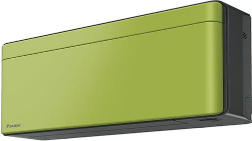 ダイキン S63WTSXP-L 19年モデル SXシリーズ【200V用】20畳用冷暖房除湿エアコン