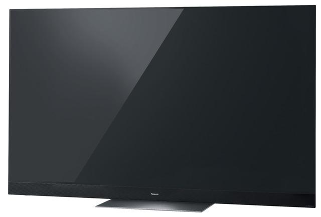 パナソニック 4Kチューナー内蔵対応地上・BS・110度CSデジタルハイビジョン有機ELテレビ TH-65GZ2000