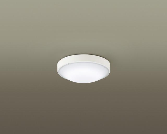 パナソニック LEDシーリングライト HH-SE0022N