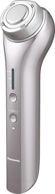 パナソニック RF美容器 EH-SR72-S
