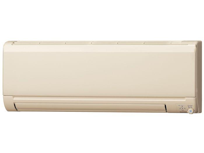 三菱 20年モデル MSZ-KXV5620S-T【ズバ暖霧ヶ峰】搭載 冷暖房18畳用エアコン200V仕様