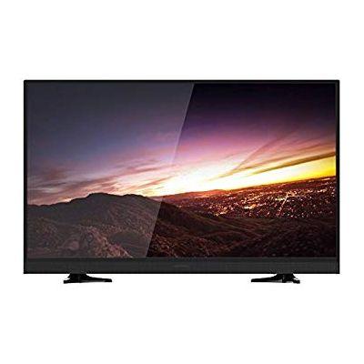 ユニテク LCH3211V 32V デジタルハイビジョン液晶テレビ